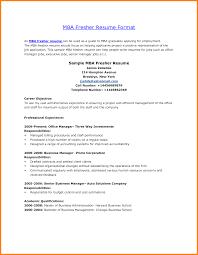 resume for job application sample 6 job application samples for freshers ledger paper 6 job application samples for freshers advertising resume format for a fresher mba