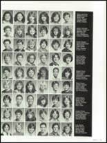 i leonard high school yearbook explore 1983 i leonard high school yearbook lake worth fl