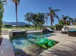 pga west golf course waterslide pool home vrbo
