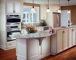 galley style kitchen remodel ideas 73 best kitchen design images on kitchen designs