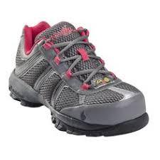 womens pink work boots australia safety ii sheepskin lined work boots light pink winter