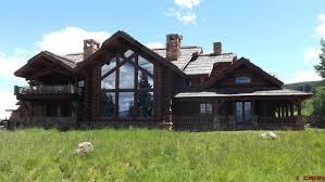 southwestern houses durango co distressed properties