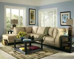 How To Set Up A Small Living Room Small Sitting Room Furniture Interior Living Room Decorating Small