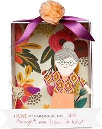 day gift 70 best diy s day gifts images on made gifts