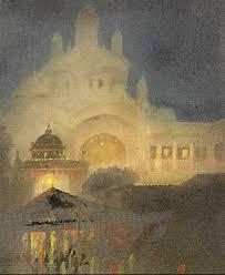 gaganendranath tagore india 1867 1938 the illumination of the