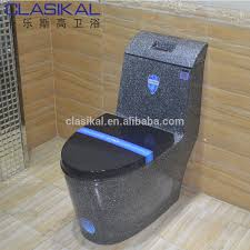 Cheap Black Toilets Cheap Black Toilets Suppliers And