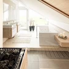 rollputz badezimmer innenarchitektur geräumiges tolles rollputz fur badezimmer decke