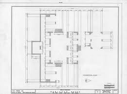 sample house plans house plan foundation plans for houses home plan drawings 191817