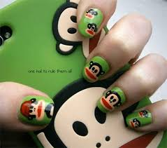 easy farm animals nail art designs u0026 ideas 2013 2014 fabulous