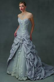 blue wedding dresses wedding dress in blue opinions also help can t find it