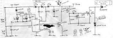 solar panel agreeable charger diagram charge controller arduino