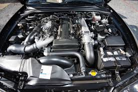 supra engine 1994 toyota supra turbo stock 6 for sale near valley stream ny