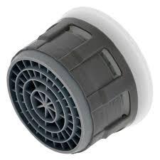 kitchen faucet swivel aerator aerators u0026 flow restrictors faucet parts u0026 repair the home depot