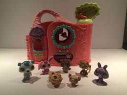 lps get better center 9 best littlest pet shop images on littlest pet shops