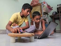men prefer movies to books nat geo education blog