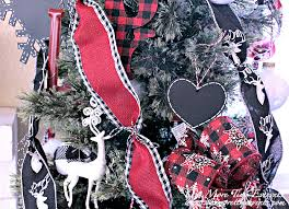 christmas decorating ideas for the home one more time events