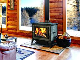 soapstone wood stove woodstock soapstone fireview wood stove