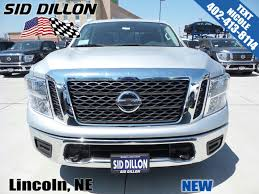 nissan titan door panel removal new 2017 nissan titan sv crew cab in lincoln 4n17934 sid dillon