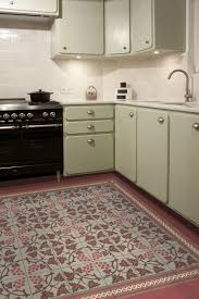tapis cuisine tapis de cuisine design beau tapis cuisine design 3 amnagement