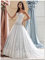 wedding dresses prices wedding dresses how much are the dresses on wedding lovely