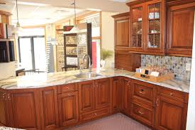 home cabinetry by better bilt