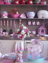cute kitchen ideas kitchen cute kitchen sets with hello kitty themes 10 cute