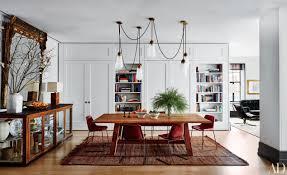 celebrity homes interior celebrity homes living room designs living room design