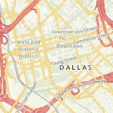 cheapest places to live in usa living u0026 working in dallas fort worth tx us news best places to