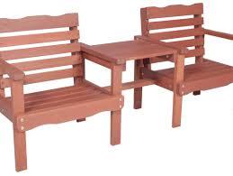 Patio Target Patio Chair Folding - patio u0026 pergola folding patio chairs satiating red folding patio