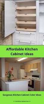 diy kitchen cabinets builders warehouse best diy kitchen cabinet ideas and designs for 2019 and diy