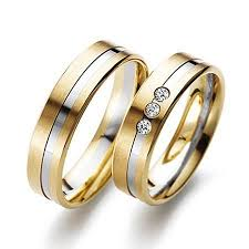 gold platinum rings images Designer platinum gold fusion couple rings jl pt 523 jpg