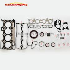 nissan altima head gasket compare prices on head gasket nissan online shopping buy low