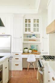 2042 best cookin u0027 kitchens images on pinterest dream kitchens