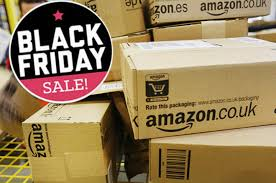 metal gear sold v amazon black friday amazon black friday reloaded deals on ps4 slim and xbox one s