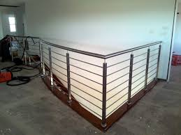 Stainless Steel Handrails For Stairs 2014 Stainless Steel Staircase Handrail Latest Price Quotes