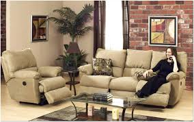 popular large living room chairs design ideas 91 in michaels house