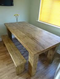scaffold board table plans google search pallet diy