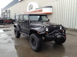 jeep jku side 2013 jeep jk