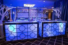 Hutch Holiday Gala 40th Anniversary Hutch Holiday Gala Gala Holiday Fundraising
