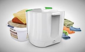 Vice Versa Toaster 5 Laundry Hacks To Make Hand Washing Easier Brit Co