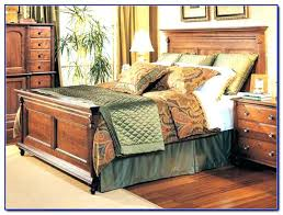 granite top bedroom set granite top bedroom furniture sets bedroom design fabulous granite