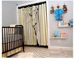 Shower Curtain For Closet Door Shower Curtain Closet Door Curtain Menzilperde Net