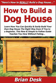 How To Build A Small Bathroom Theyre Building Our Farmhouse Floor Plan Time To Build Arafen