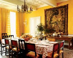 best dining room decorating ideas country decor arafen dining room large size a look at dining rooms in vogue interior design of
