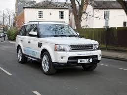 range rover concept land rover range e concept 2011 pictures information u0026 specs