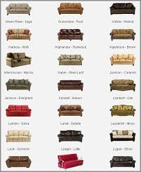 Living Room Furniture Names 50 Fresh Living Room Furniture Names Living Room Design Ideas