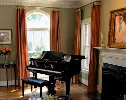 curtains curtains beautiful curtains for living room ideas