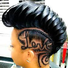 braids hairstlyes for black women with thinning edges 750 best hair weaves wigs and braids images on pinterest