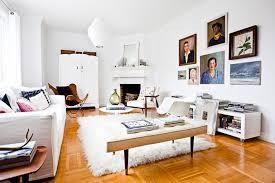 How To Become Interior Decorator Interior Design