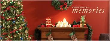 christmas decor christmas decorations